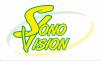 Sonovisión